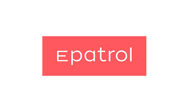 E-Patrol north GmbH