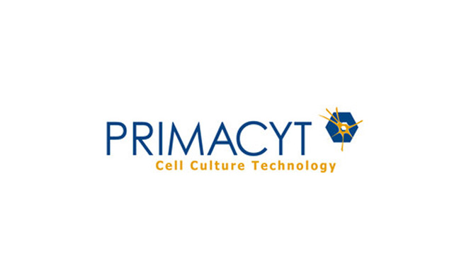 PRIMACYT Cell Culture Technology GmbH
